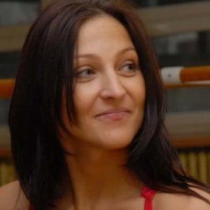 Agnieszka Kajda