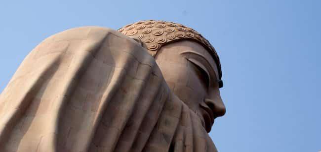 Podstawowe tezy filozofii sankhji. Uwagi po lekturze Sankhjakariki Iśwarakriszny. Olga Szkonter