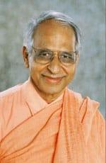 svami Veda Bharati
