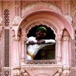 Statyka i dynamika w asanach. Śrivatsa Ramaswami