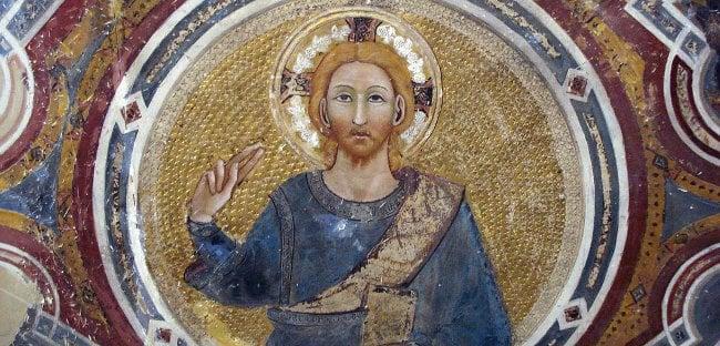 Czym jest medytacja chrześcijańska? Zespół WCCM.pl
