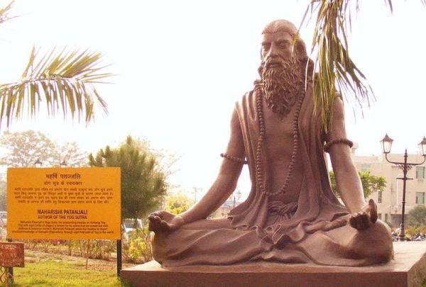 Czym jest joga? Barbara Tworek