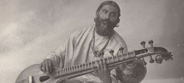 Siła myśli ~ Hazrat Inayat Khan