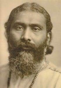 Medytacja Inayat Khan