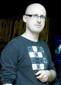 joga portal - edytorial - Maciej Wielobób