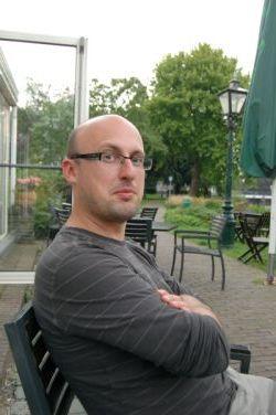Joga medytacja Maciej Wielobób