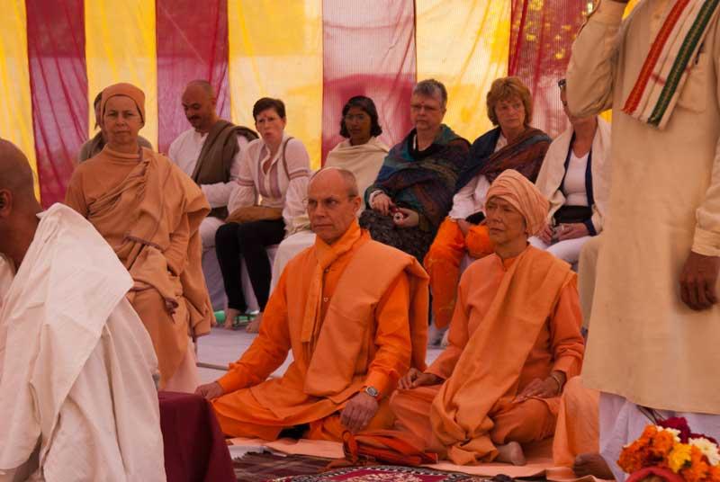 BHAGAWAN ŚRI RAMANA MAHARISZI – POZNANIE SIEBIE (ATMA–VIDYA) WPROWADZENIE