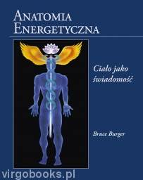 terapia polarity anatomia energetyczna