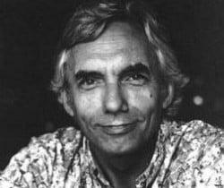 Nie żyje Georg Feuerstein – jeden z najwybitniejszych uczonych zajmujących się jogą