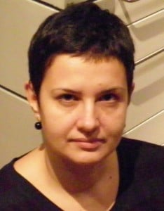Monika Kowalska