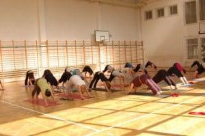 joga zamiast NFZ