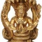 Patańdżali – twórca jogi klasycznej