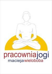 Pracownia jogi Macieja Wieloboba