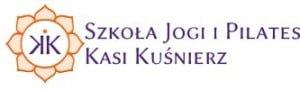 Szkoła jogi i pilates Kasi Kuśnierz