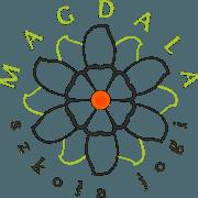 Magdala - szkoła jogi