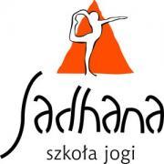Sadhana szkoła jogi