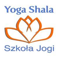 Yoga Shala - szkoła jogi