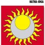"""Hatha-joga"" Yogiego Ramacharaki – fragment"