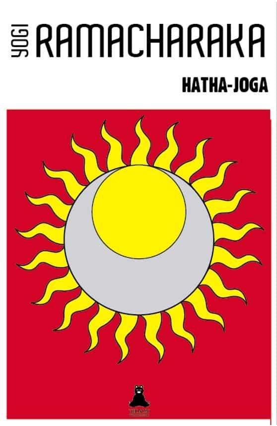 Hatha-joga. Yogi Ramacharaka