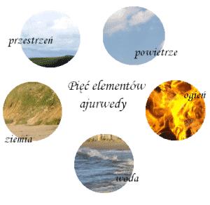 do Oli Mróz cz. 5