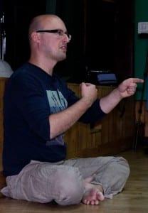 maciej-wielobob-joga-medytacja-mistycyzm-2