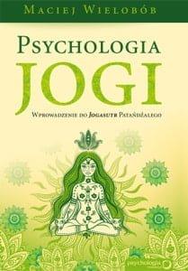 """Psychologia jogi"" – recenzja"