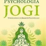 "Refleksja na temat ""Psychologii jogi"" Macieja Wieloboba. Leszek Radomski"