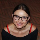 Agnieszka Kościańska
