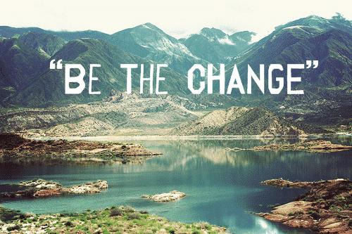 Dwa sposoby, by żyć z jogą i zmieniać świat. Maya Devi Georg