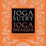 Filozofia jogi – nowa interpretacja