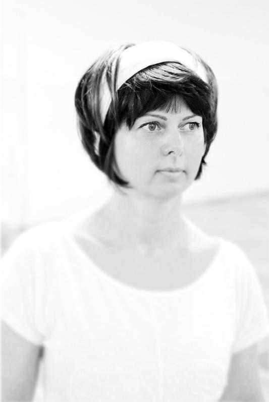 Dorota Zdrzałek