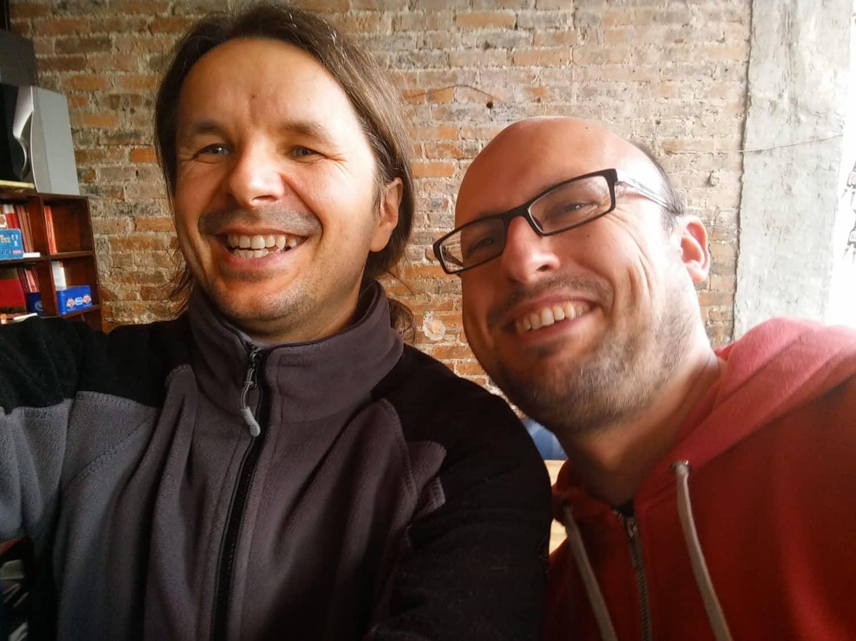Zdemitologizować jogę – rozmawiają Maciej Wielobób i Piotr Marcinów. Część trzecia: Z jogą przez wieki (czasy przedklasyczne)