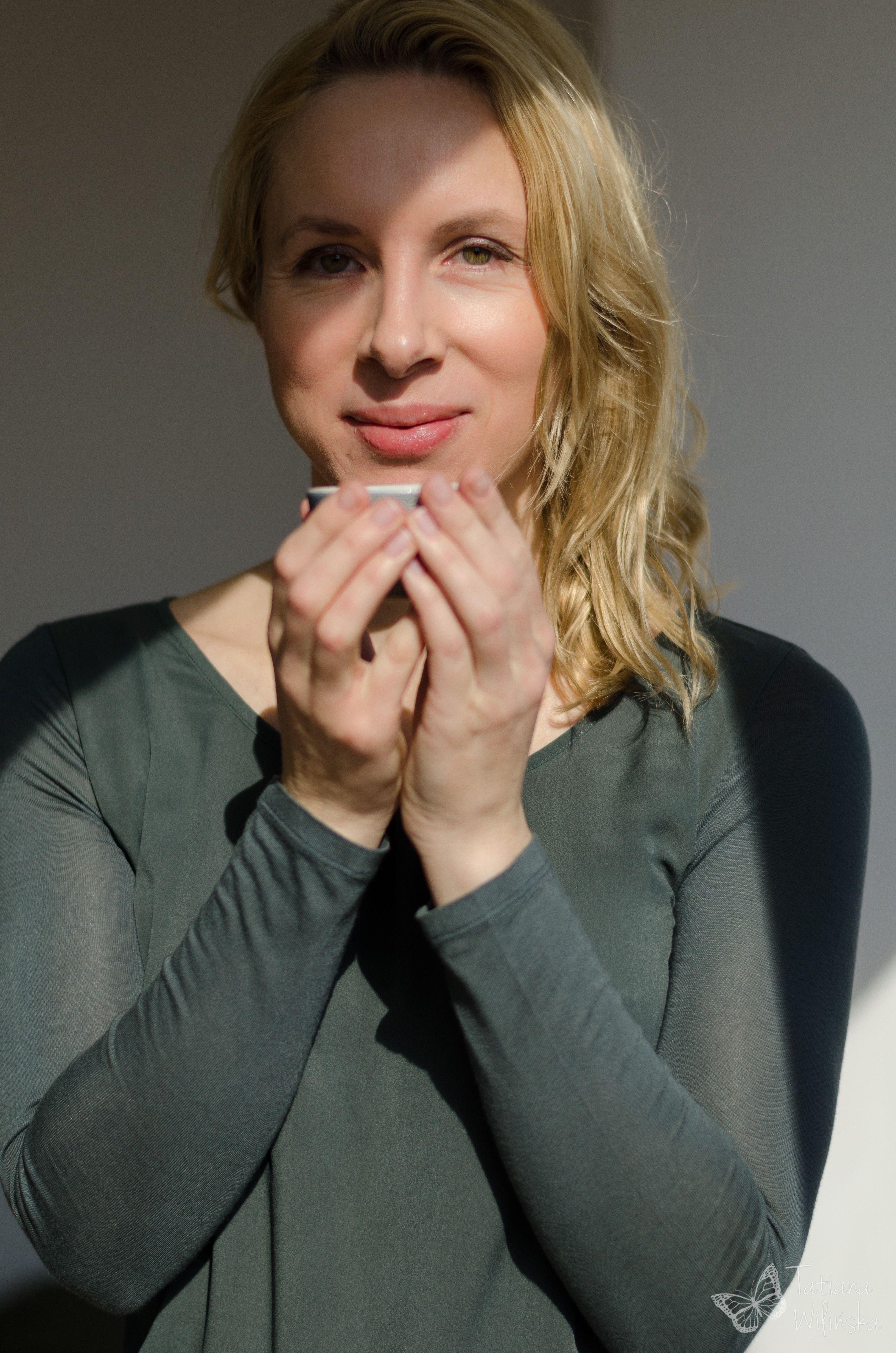 Joanna Nogaj