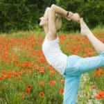 Budowanie swojej praktyki jogi – czego uczy nas ajurweda? Agnieszka Wielobób