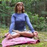 Nauczyciele jogi i ich historie: Ola Adamczyk