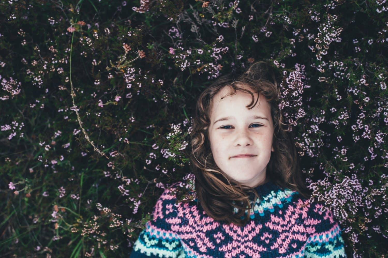 Jak uczyć dzieci relaksu? ~ Aleksandra Uruszczak-Wąsowicz