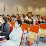 """II Konferencja Ajurwedyjska """"Między Wschodem i Zachodem – zdrowie dla każdego"""""""