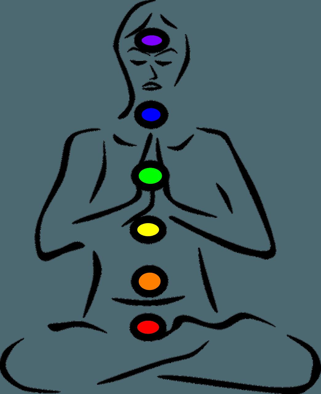 C.G. Jung a joga – Mirosław Piróg