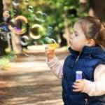 Ćwiczenia oddechowe i pranajama z dziećmi ~Nirmala Marta Miguła