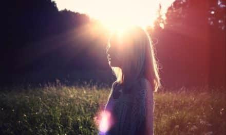 O 2 rodzajach miłości na duchowej ścieżce. Maciej Wielobób
