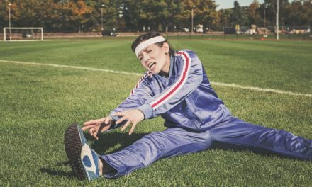 Mity o jodze – Ala Jędras