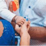 Poczucie własnej wartości w świecie dziecka- jakie ma znaczenie? – Magdalena Widłak-Langer