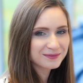 Magdalena Widłak-Langer