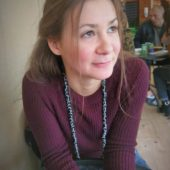 Magda Repetowska