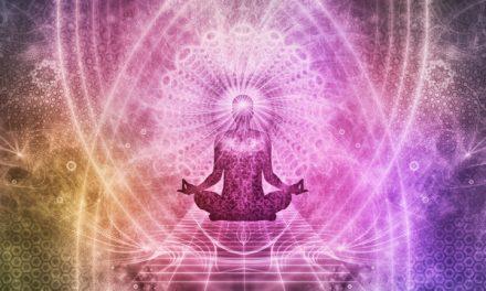 5 mitów na temat medytacji – Ola Uruszczak