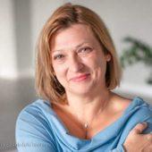 Marzena Ikrzyńska