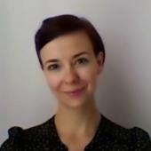 Maria Twardowska