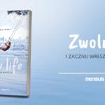 Slow life w finansach ~ Natalia Kraus